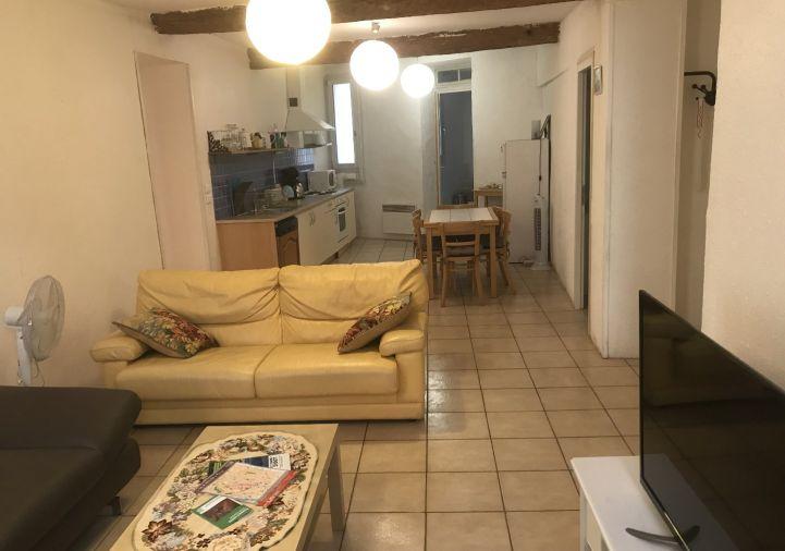 A vendre Appartement Perpignan | Réf 342435457 - Artaxa