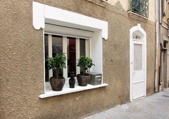 A vendre Maison de village Lespignan | Réf 342435458 - Artaxa