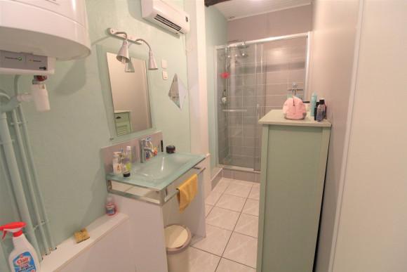 A vendre  Pezenas | Réf 342435465 - Agence pezenas immobilier