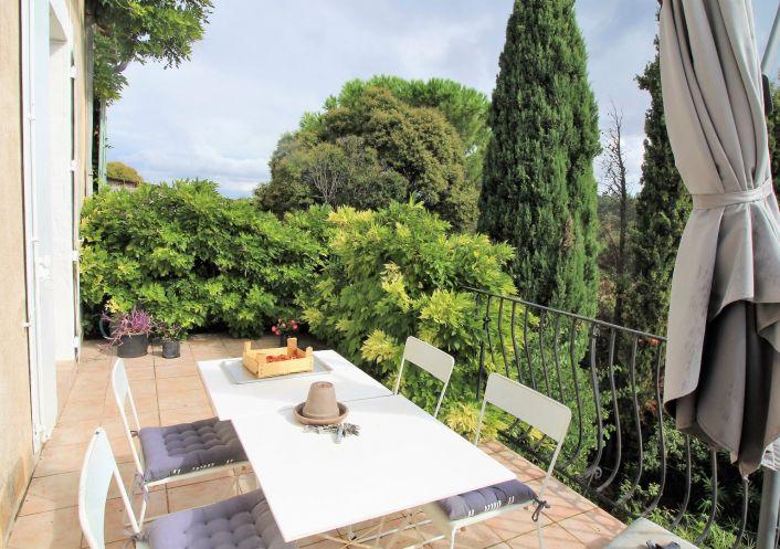 A vendre Maison vigneronne Cazedarnes | Réf 342435479 - Saint andré immobilier