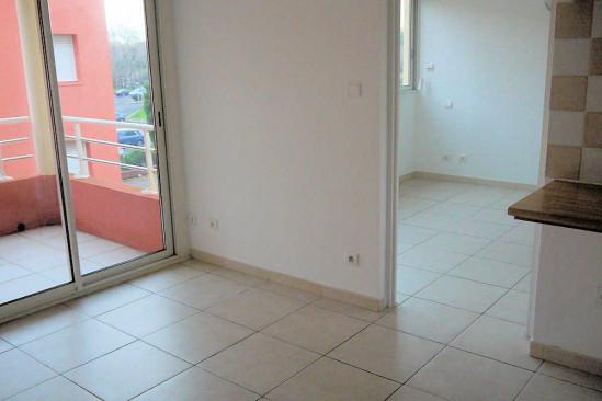 A vendre Le Cap D'agde 342435487 A.i.r. du sud