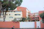 A vendre  Le Cap D'agde   Réf 342435487 - Artaxa