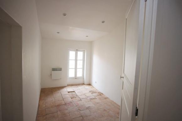 A vendre  Magalas | Réf 342435488 - Agence pezenas immobilier