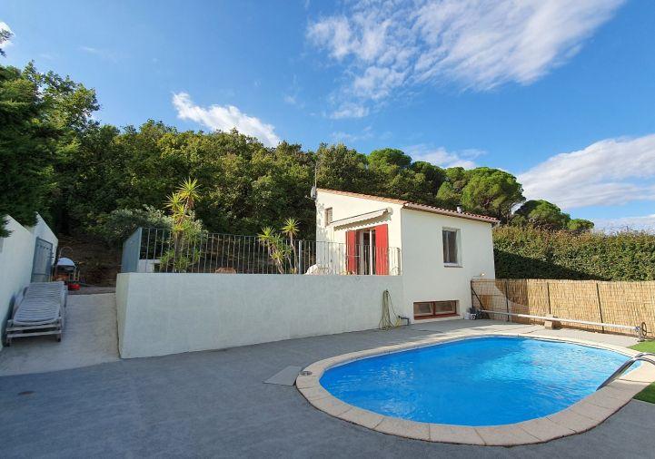 A vendre Maison Corbere | Réf 342435489 - Artaxa