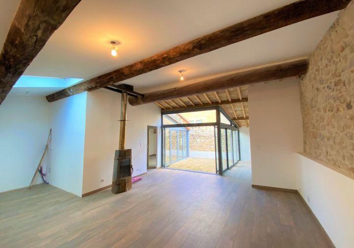 A vendre Castelnau De Guers 342435492 Artaxa