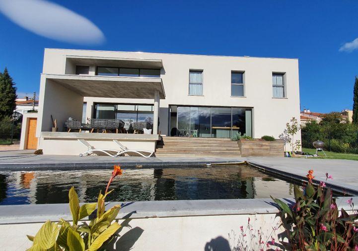 A vendre Villa Perpignan | Réf 342435494 - Artaxa