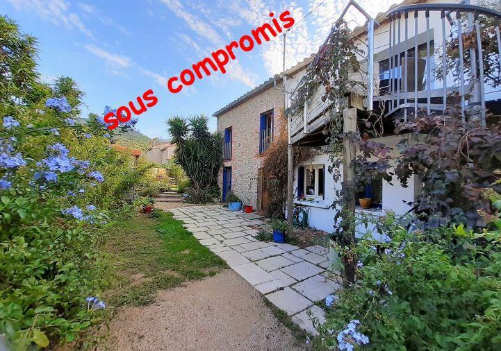A vendre Maison Sorede | Réf 342435498 - Artaxa