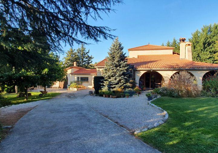 A vendre Villa Vernet Les Bains   Réf 342435501 - Artaxa