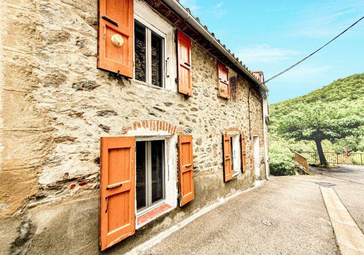 A vendre Maison Joch | Réf 342435506 - Artaxa