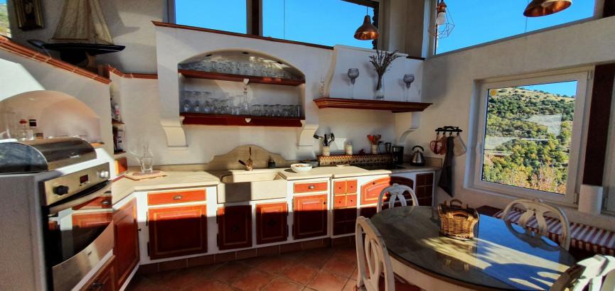 A vendre Jujols 342435512 Artaxa