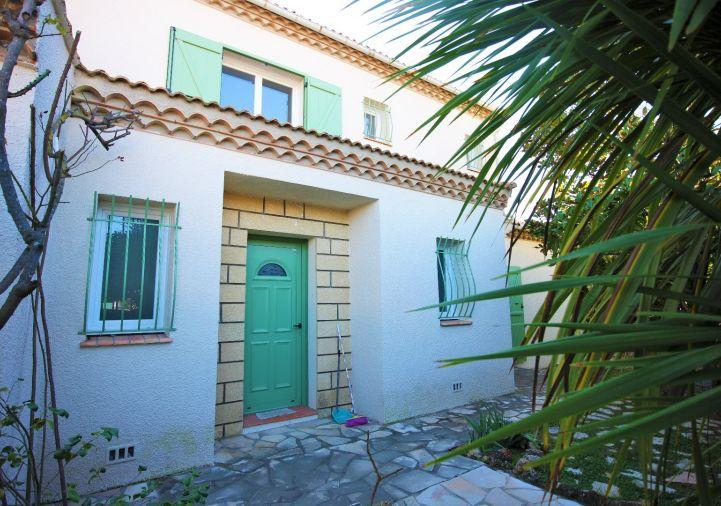 A vendre Maison rénovée Beziers   Réf 342435517 - Artaxa