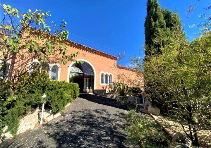 A vendre Maison Laurens | Réf 342435526 - Artaxa