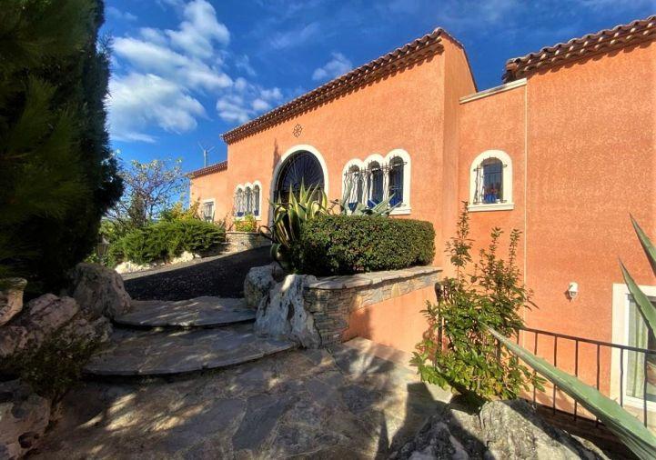 A vendre Villa Laurens   Réf 342435526 - Artaxa