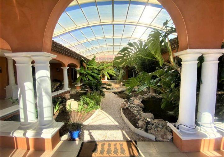 A vendre Villa Laurens | Réf 342435526 - Artaxa