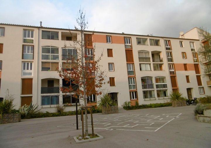 A vendre Appartement Amelie Les Bains Palalda | Réf 342435529 - Artaxa