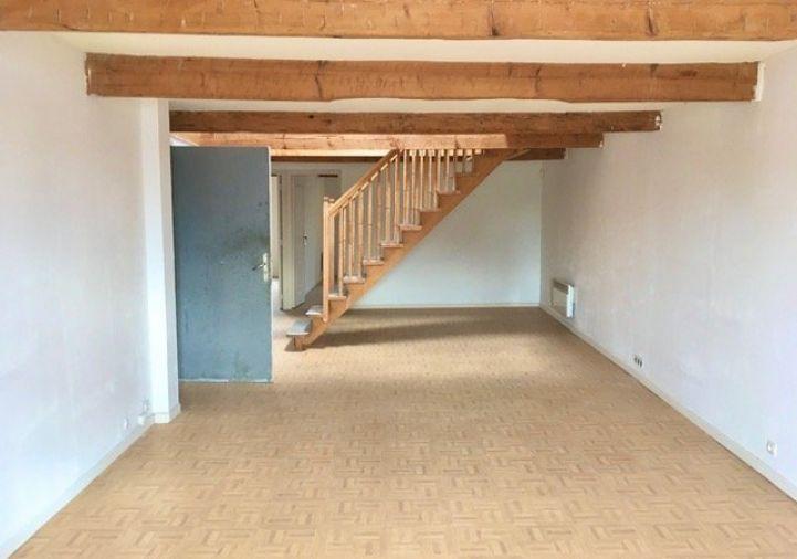 A vendre Appartement ancien Beziers | Réf 342435538 - Artaxa