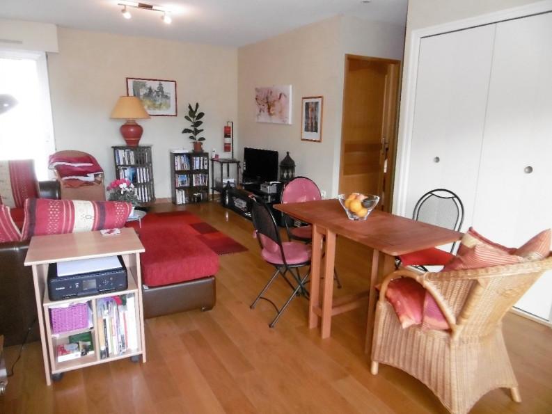 For sale  Amelie Les Bains Palalda   Réf 342435541 - Artaxa