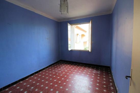 A vendre  Narbonne | Réf 342435550 - A.i.r. du sud