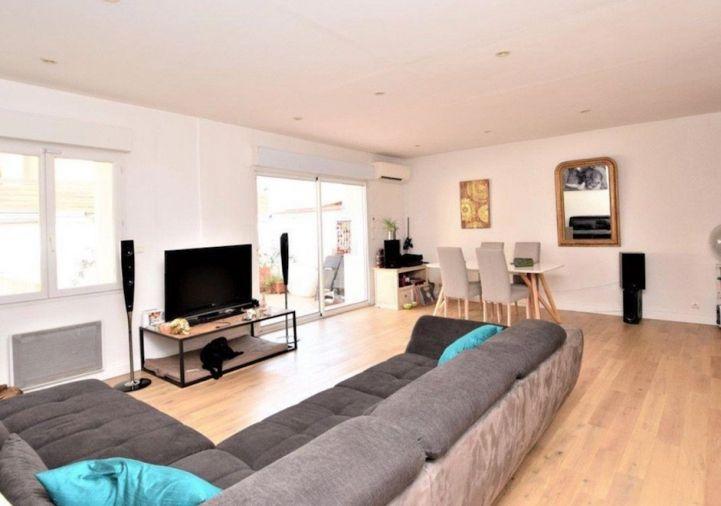 A vendre Appartement ancien Narbonne | Réf 342435557 - Artaxa