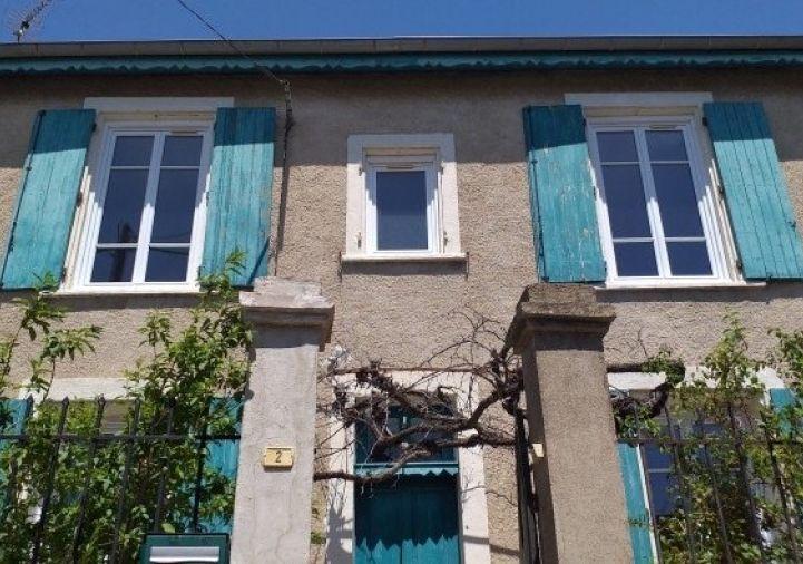 A vendre Maison Narbonne | Réf 342435558 - Artaxa