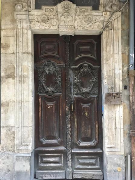 A vendre  Narbonne | Réf 342435560 - Artaxa