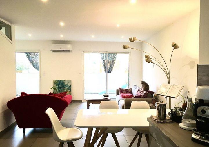 A vendre Narbonne 342435561 Artaxa