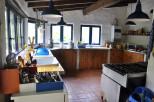 A vendre  Montferrer | Réf 342435562 - Adaptimmobilier.com