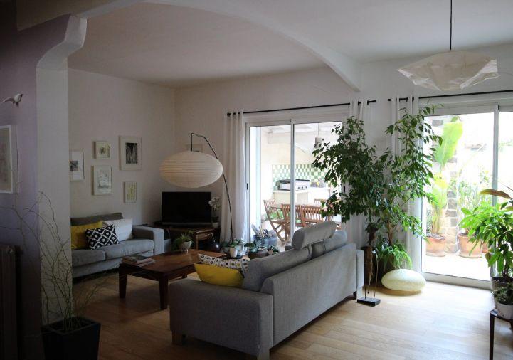 A vendre Maison Beziers   Réf 342435566 - Artaxa