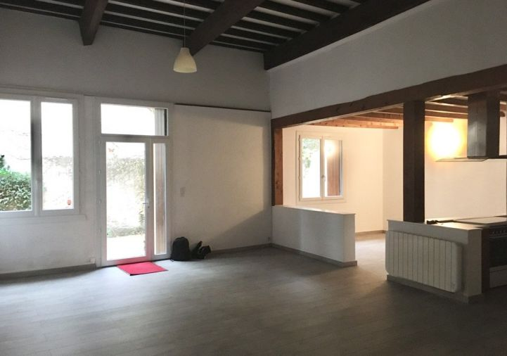 A vendre Grange Saint Genies De Fontedit | Réf 342435567 - Artaxa