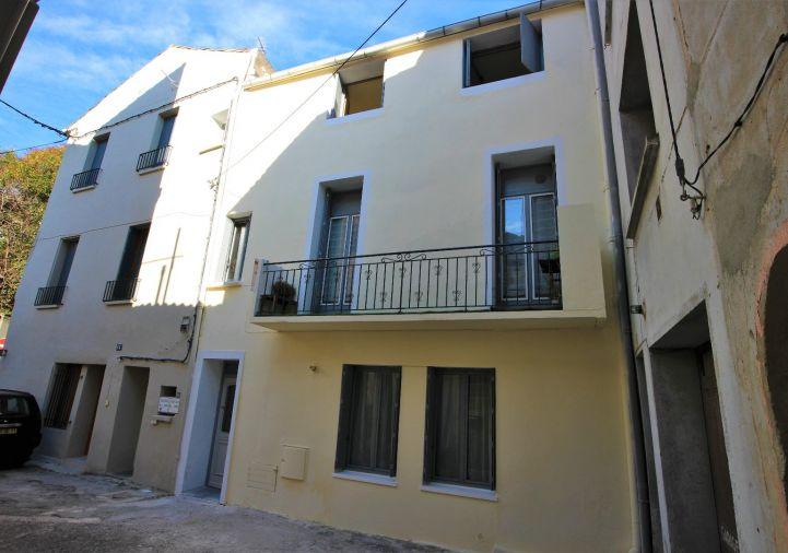 A vendre Maison de ville Narbonne | Réf 342435570 - Artaxa