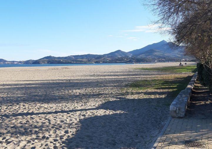 A vendre Maison en résidence Argeles Sur Mer | Réf 342435572 - Artaxa