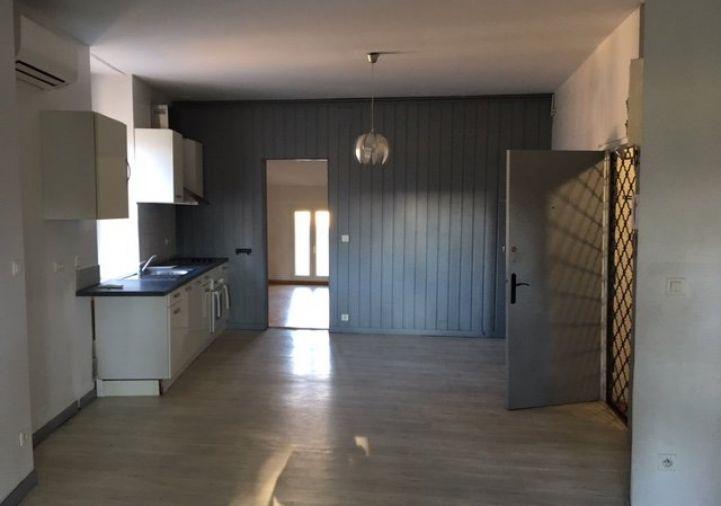 A vendre Appartement ancien Beziers | Réf 342435574 - Artaxa
