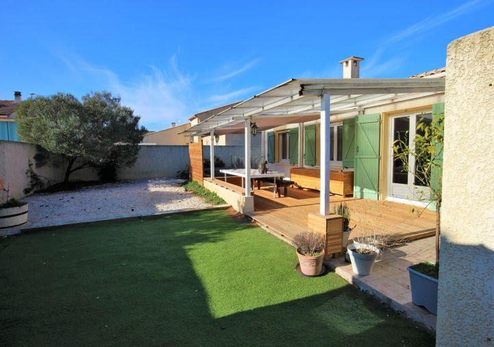 A vendre Villa Narbonne | Réf 342435575 - Artaxa