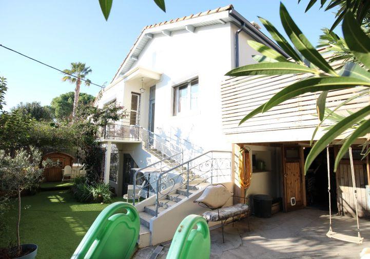 A vendre Narbonne 342435583 Artaxa