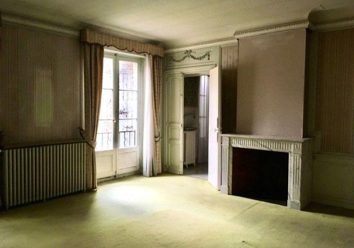 A vendre Appartement à rénover Beziers | Réf 342435584 - Artaxa