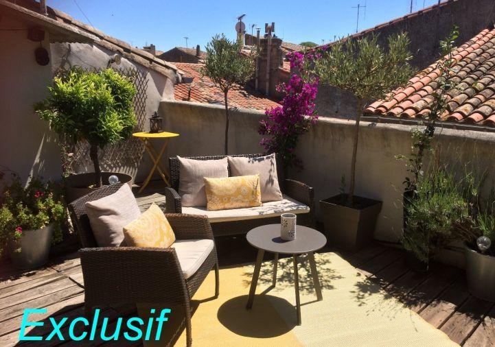 A vendre Maison Pezenas | Réf 342435589 - Artaxa