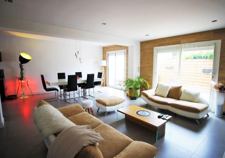 A vendre Maison Narbonne | Réf 342435593 - Artaxa