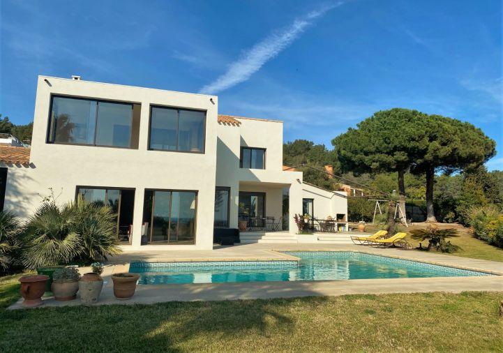 A vendre Maison de plage Agde | Réf 342435594 - Artaxa