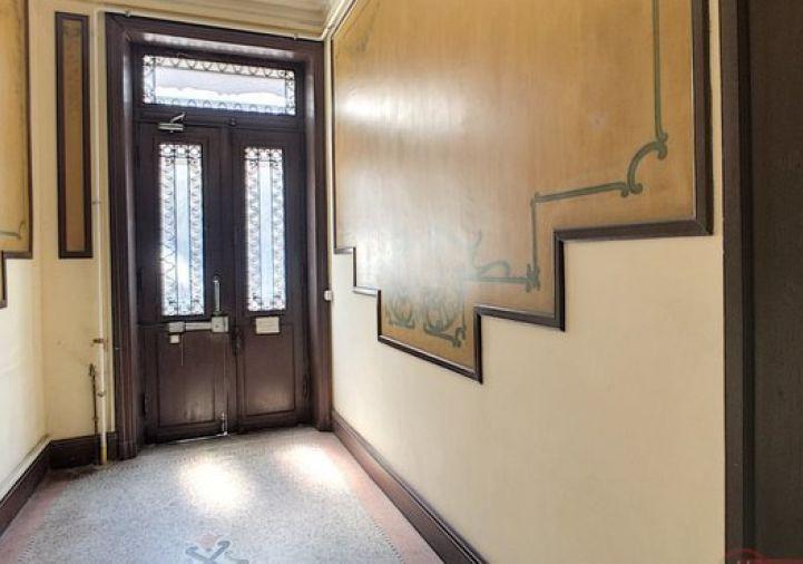 A vendre Appartement Beziers | Réf 342435595 - Artaxa