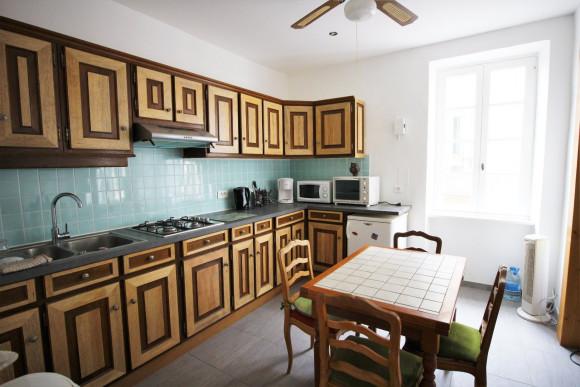 A vendre  Autignac   Réf 342435596 - Agence pezenas immobilier