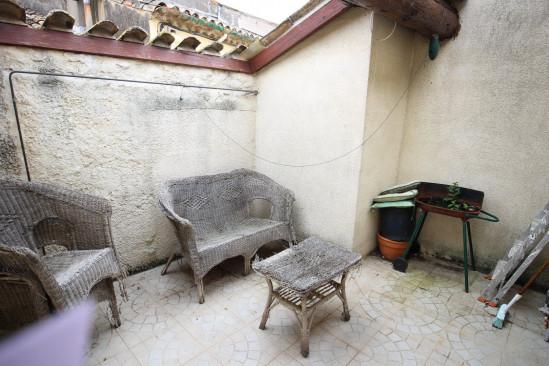 A vendre  Autignac | Réf 342435596 - A.i.r. du sud