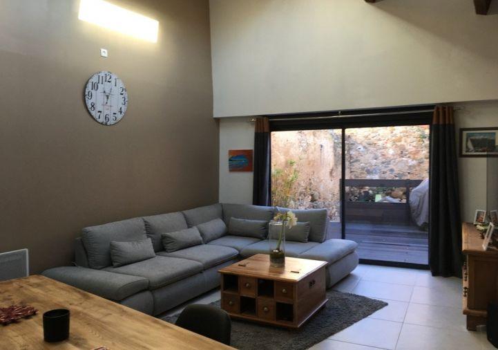 A vendre Maison Saint Chinian | Réf 342435602 - Artaxa