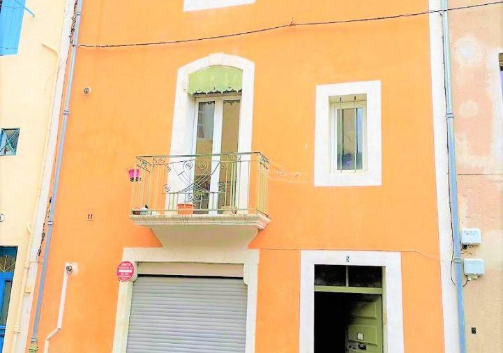 A vendre Maison de ville Pezenas | Réf 342435604 - Artaxa