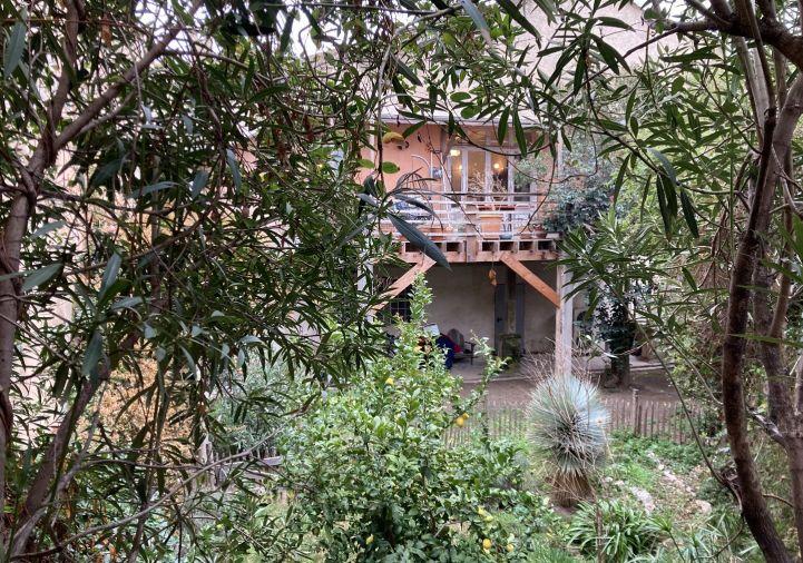 A vendre Maison Narbonne | Réf 342435610 - Artaxa