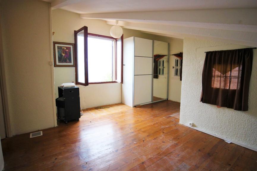 A vendre  Saint Chinian | Réf 342435616 - Artaxa