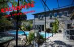 A vendre  Arles Sur Tech | Réf 342435620 - Artaxa