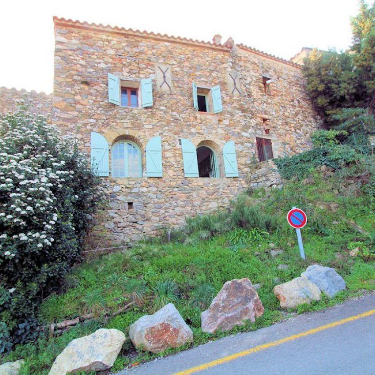 For sale  Castelnou | R�f 342435625 - Artaxa