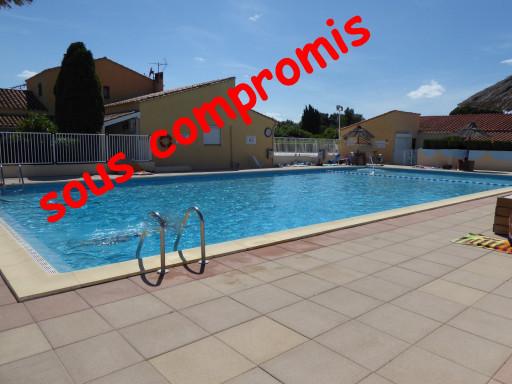 A vendre  Argeles Sur Mer | Réf 342435627 - A.i.r. du sud