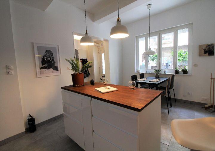 A vendre Maison de village Lespignan | Réf 342435631 - Artaxa