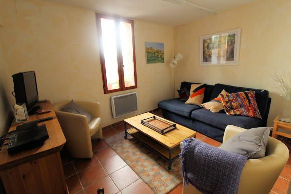 A vendre  Pezenas   Réf 342435637 - Agence pezenas immobilier